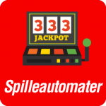 Spilleautomater - Slots