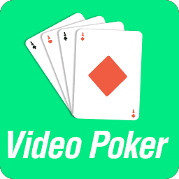 Learn how to play poker online for free