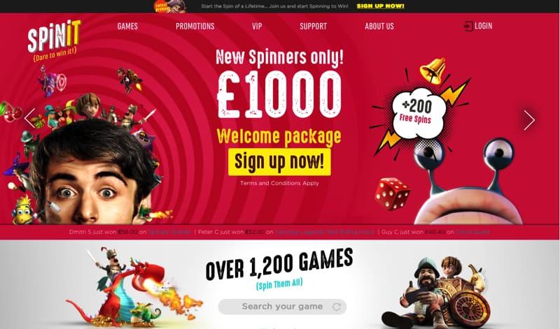 C/casino-direct-1000.txt 1000 titan casino bonus