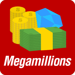 MegaMillions online lottery